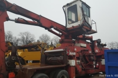 clearnig-equipment-new-jersey-11