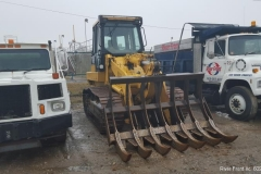 clearnig-equipment-new-jersey-4