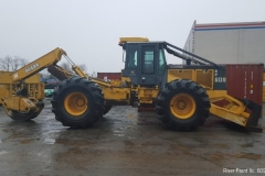 clearnig-equipment-new-jersey-7