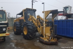 clearnig-equipment-new-jersey-9