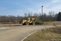 land-clearing-new-jersey-124