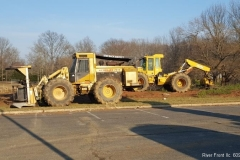 land-clearing-new-jersey-132