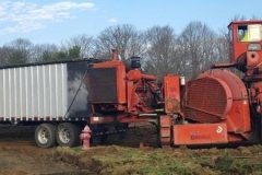land-clearing-new-jersey-169