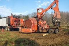 land-clearing-new-jersey-173