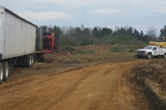 land-clearing-new-jersey-179