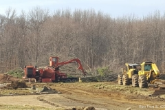 land-clearing-new-jersey-194