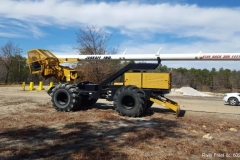 land-clearing-new-jersey-211