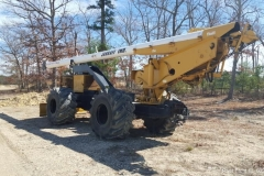 land-clearing-new-jersey-214