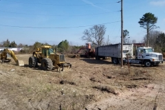 land-clearing-new-jersey-329