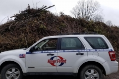 land-clearing-new-jersey-366