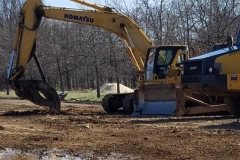 land-clearing-new-jersey-392