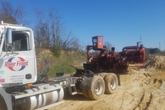 land-clearing-new-jersey-439