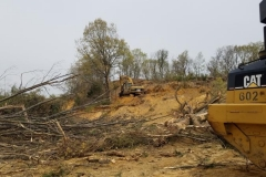 land-clearing-new-jersey-453