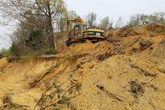 land-clearing-new-jersey-459