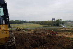 land-clearing-new-jersey-475