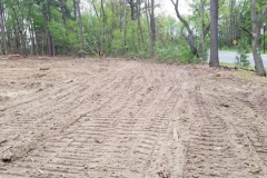 land-clearing-new-jersey-482