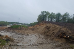 land-clearing-new-jersey-500