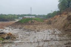 land-clearing-new-jersey-513