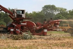 land-clearing-new-jersey-545