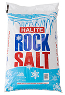 the-cope-company-salt-50-lb-bag-of-halite-rock-salt